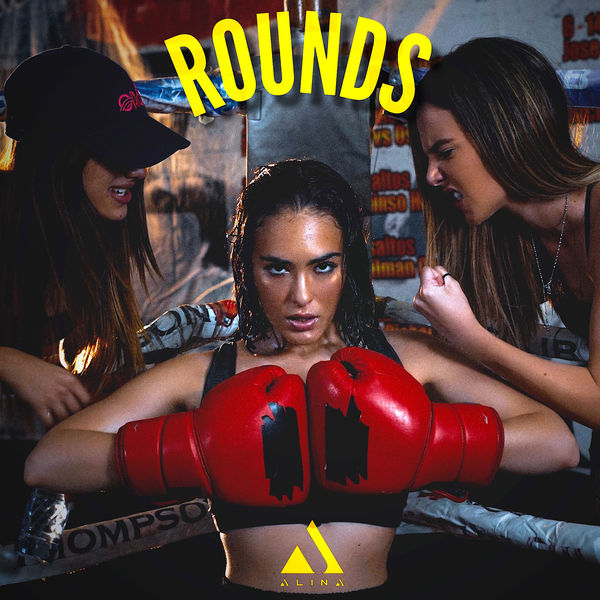 Alina - Rounds