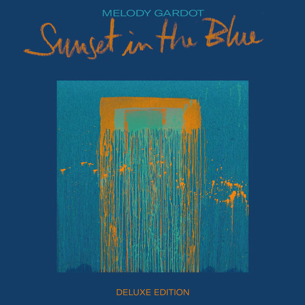 Melody Gardot|Sunset In The Blue (Deluxe Version) (Deluxe Version)