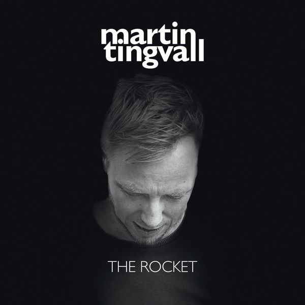 Martin Tingvall - Goodbye for Now