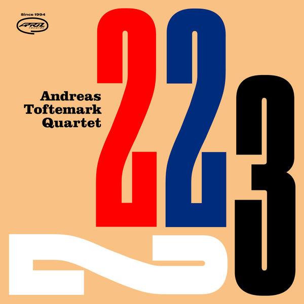 Andreas Toftemark|2223