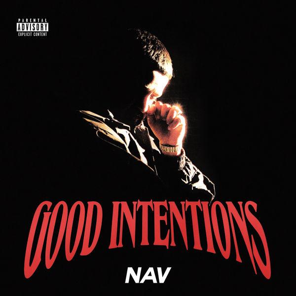 NAV - Good Intentions