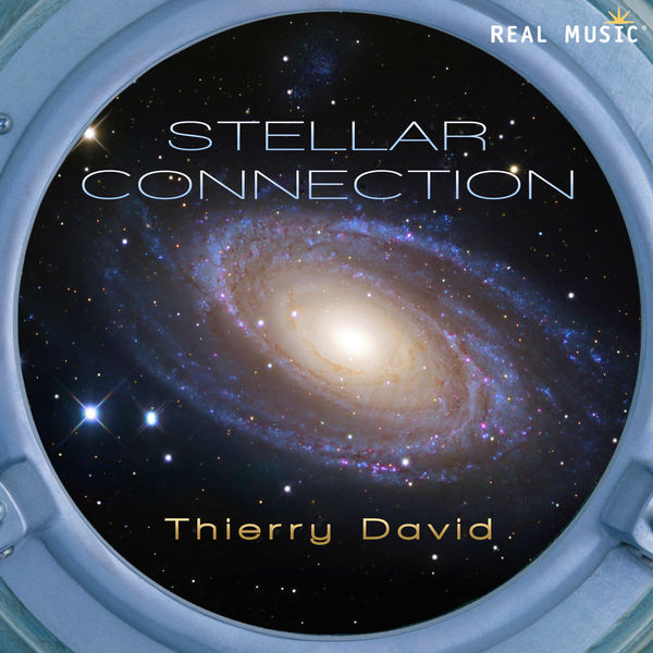 Thierry David - Stellar Connection