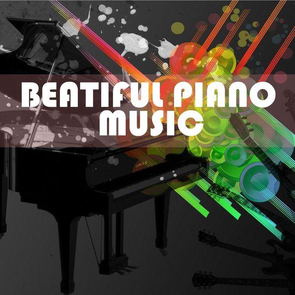 Pianista sull'Oceano - Beautiful Piano Music