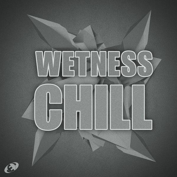 Various Artists - Wetness Chill, Vol.9