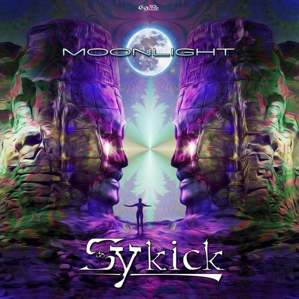 Sykick - Moonlight