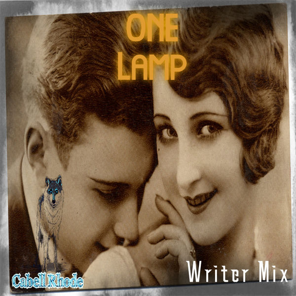 Cabell Rhode - One Lamp (Writer Mix)