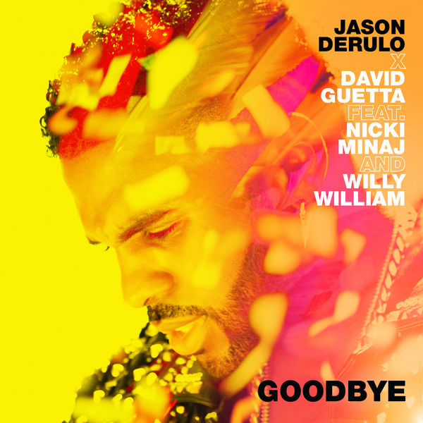 without you david guetta mp3 download skull