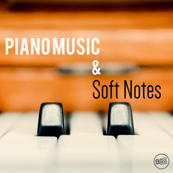Soft music artists