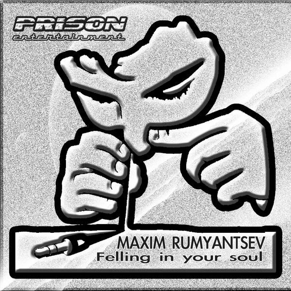 Maxim Rumyantsev - Feeling In Your Soul