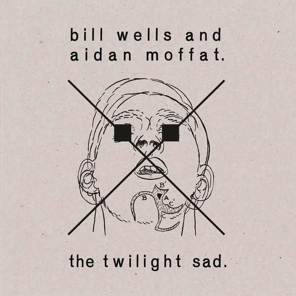 The Twilight Sad - Split