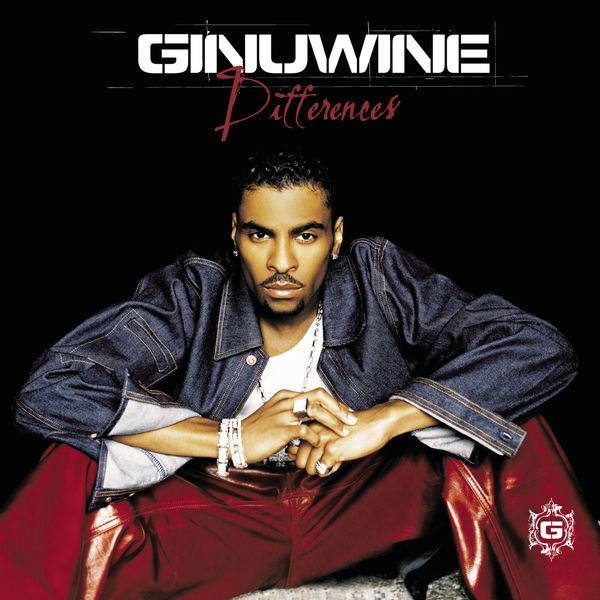 Download ginuwine differences.