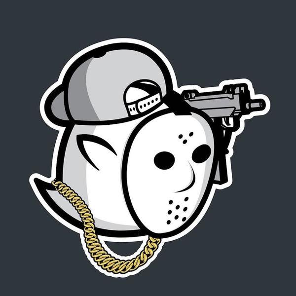 Ghostface Killah - Saigon Velour (feat. Snoop Dogg & E-40)