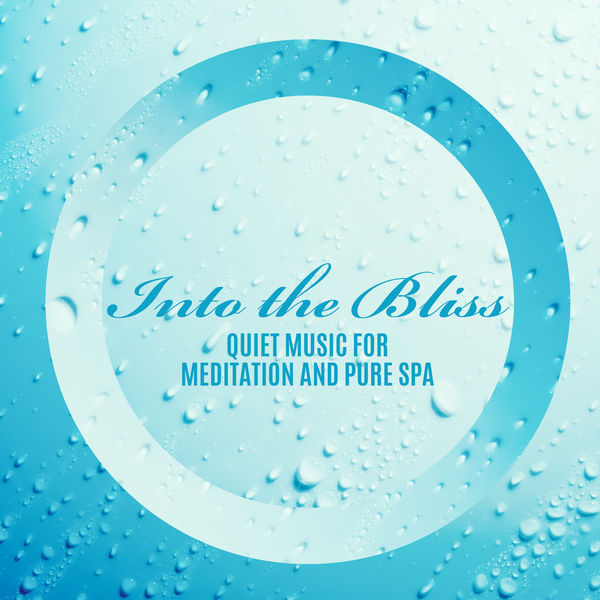 Chakra Healing Music Academy - Into the Bliss
