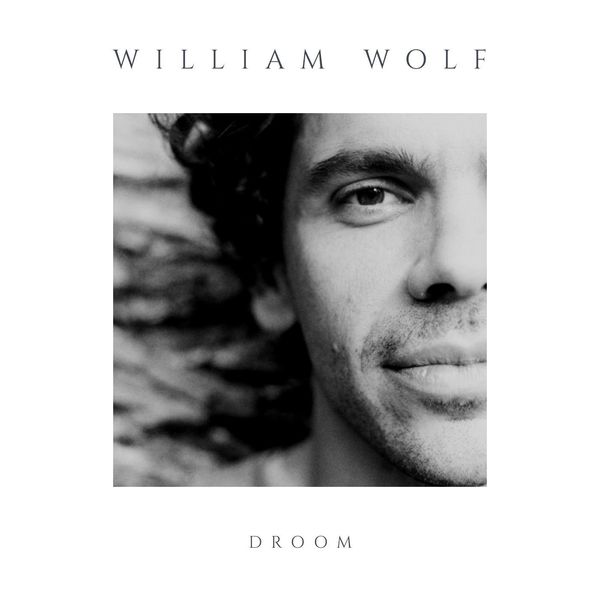 William Wolf|Droom
