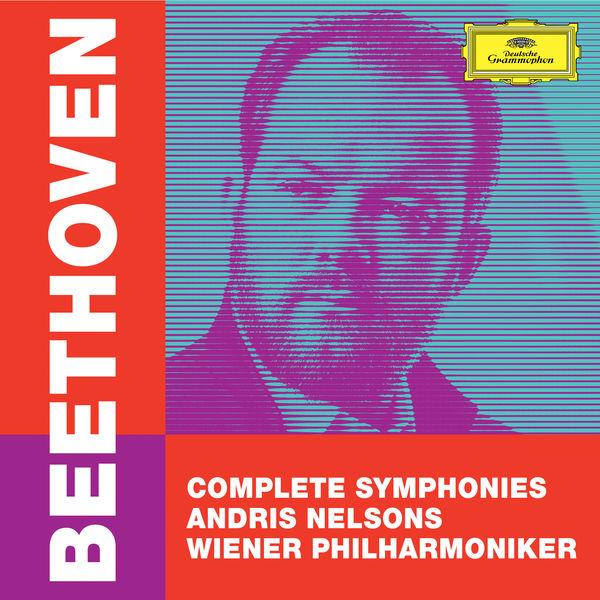 Wiener Philharmonic Orchestra - Beethoven: Symphony No. 5 in C Minor, Op. 67: 1. Allegro con brio