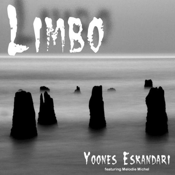 Yoones Eskandari - Limbo
