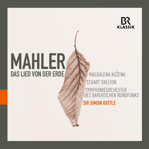 Stuart Skelton - Mahler: Das Lied von der Erde (Live)