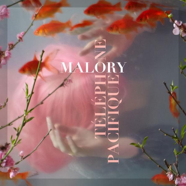 Malory - Téléphone Pacifique