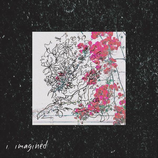 Carys - I Imagined