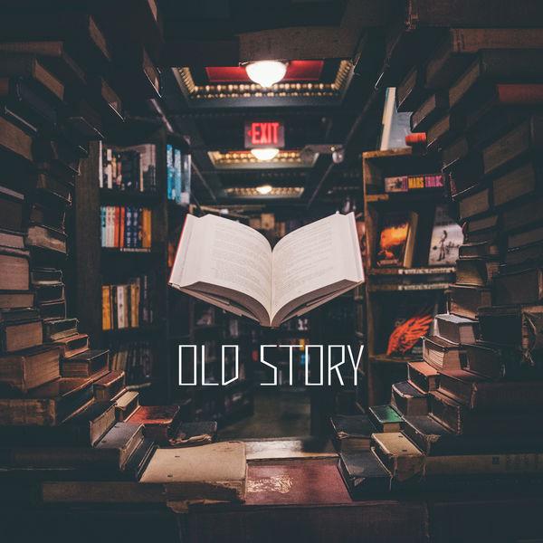GonnaB - Old Story