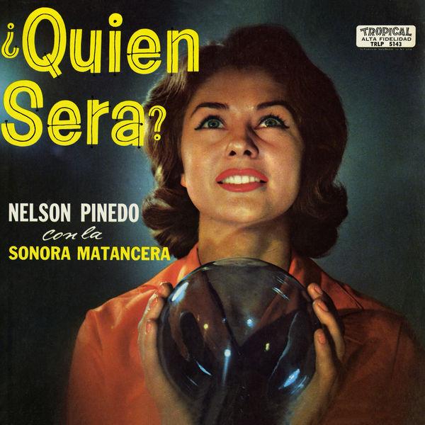 La Sonora Matancera - ¿Quién Será?