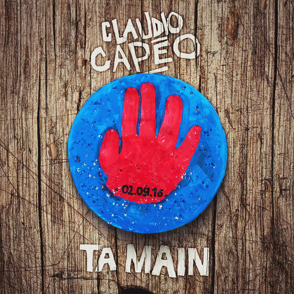 album claudio capeo uptobox