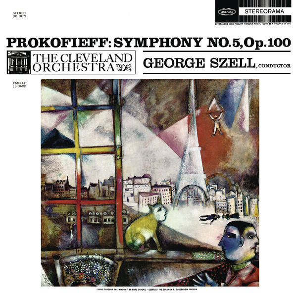 George Szell Dijjoo6bq5gib_600