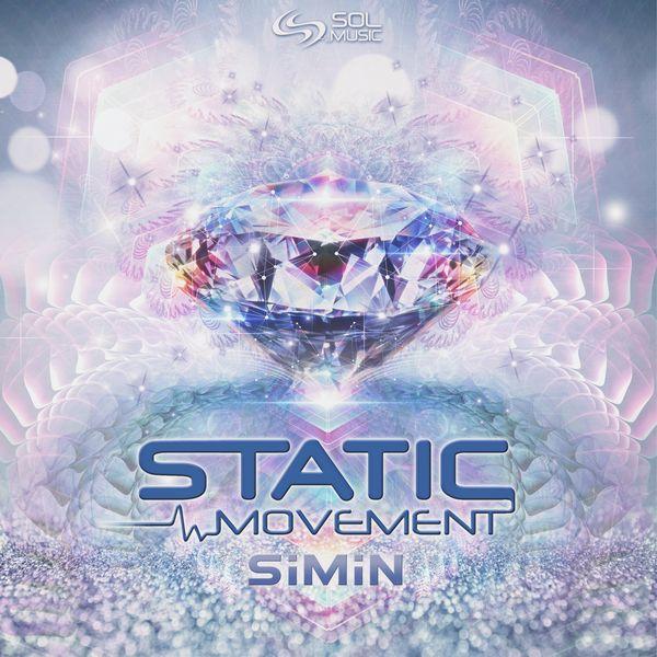Static Movement - Simin