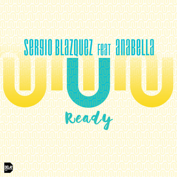 Anabella - U Ready