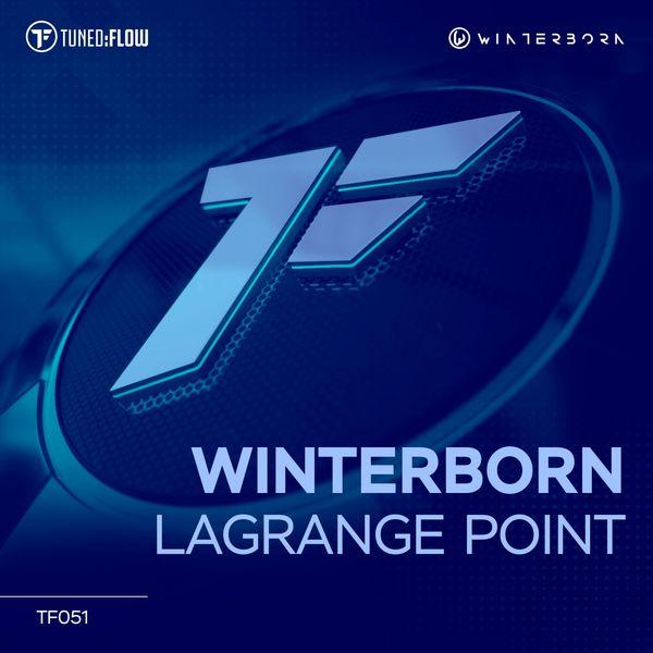 Winterborn - Lagrange Point
