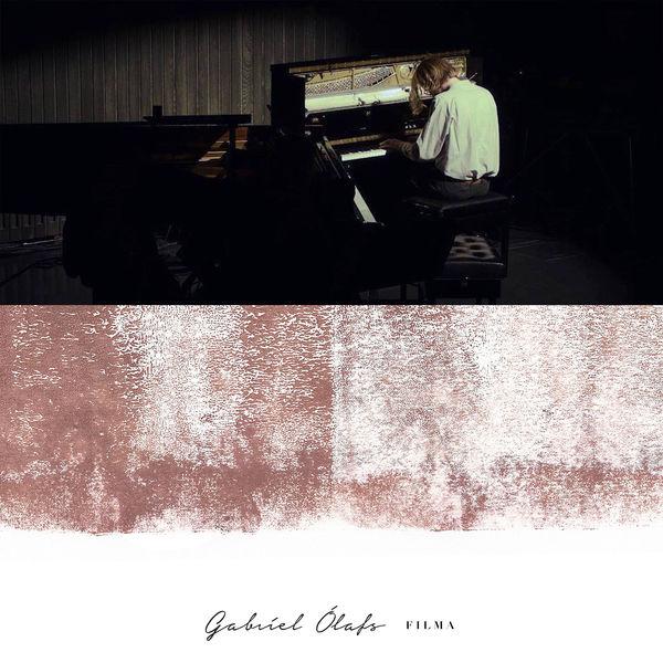Gabríel Ólafs - Filma