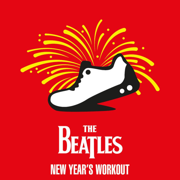 The Beatles - The Beatles - New Year's Workout