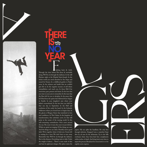 """Afficher """"There is no Year"""""""