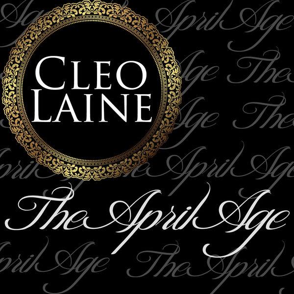 Cleo Laine - The April Age
