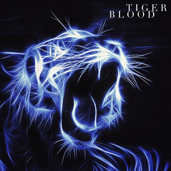 Flowstate - Tiger Blood