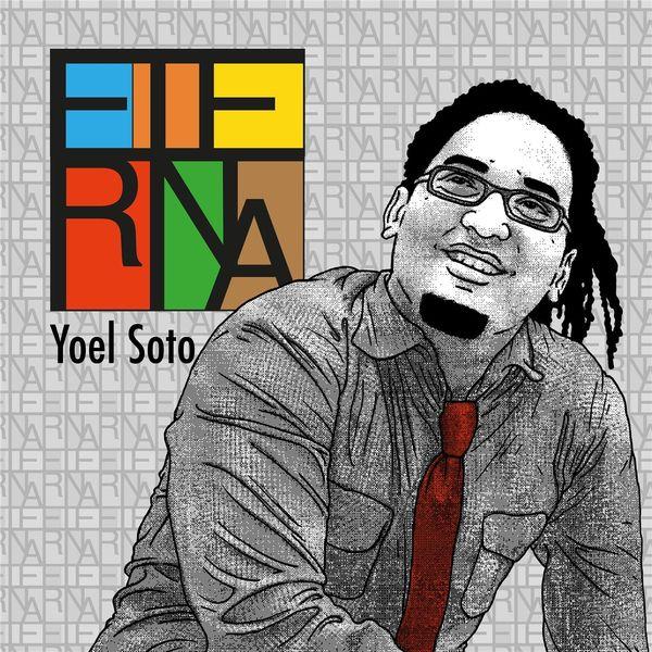 Yoel Soto|Eterna