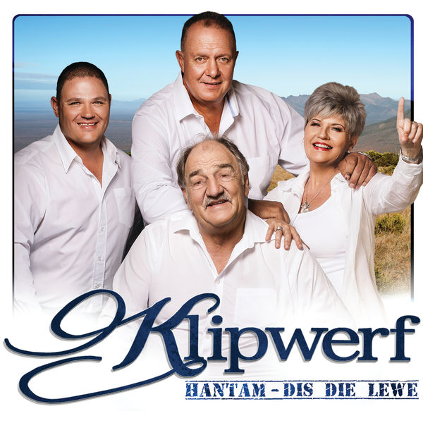Klipwerf - Going Back West