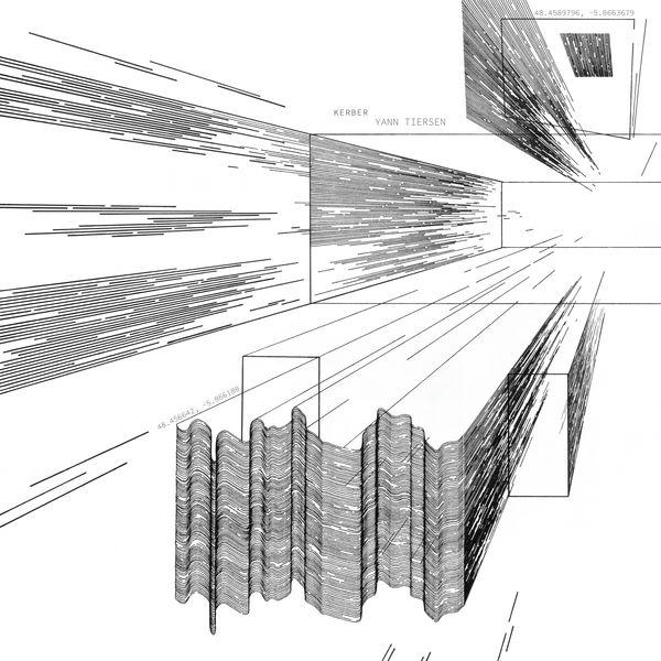 Yann Tiersen|Kerber