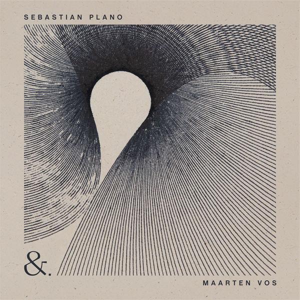 Sebastian Plano|&