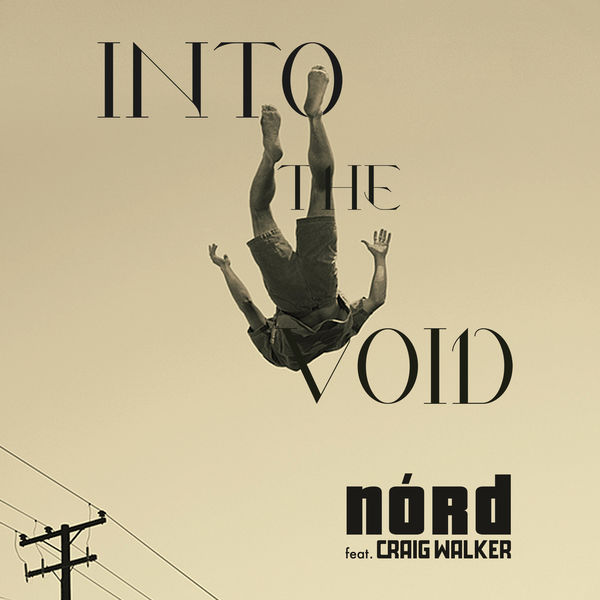 Nord - Into the Void