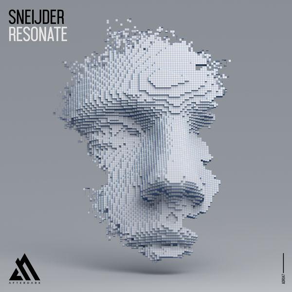 Sneijder - Resonate