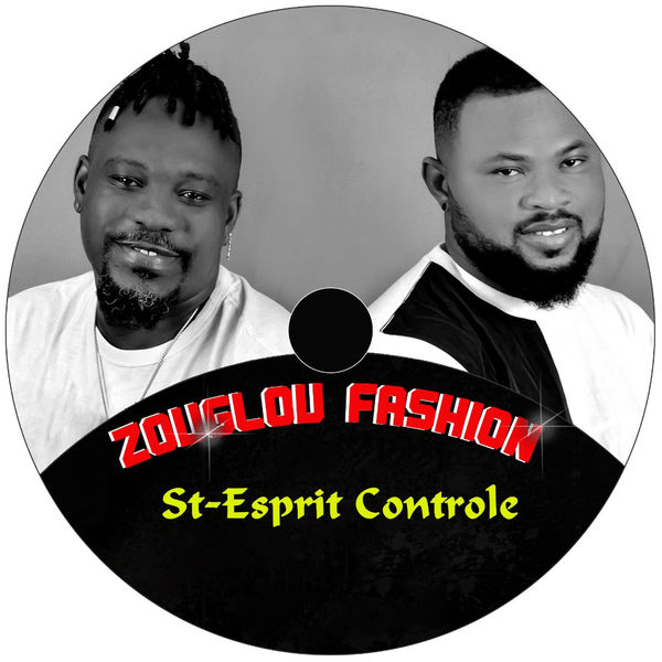ZOUGLOU FASHION - St-esprit controle