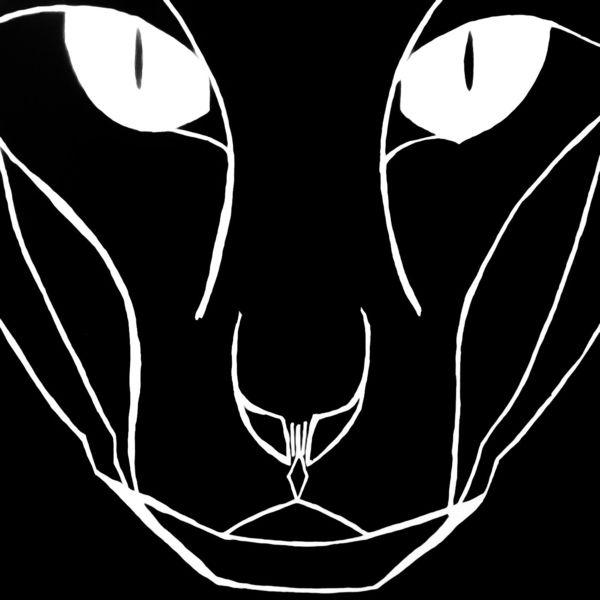 Jackson Pryor-Bennett - Dragon's Den