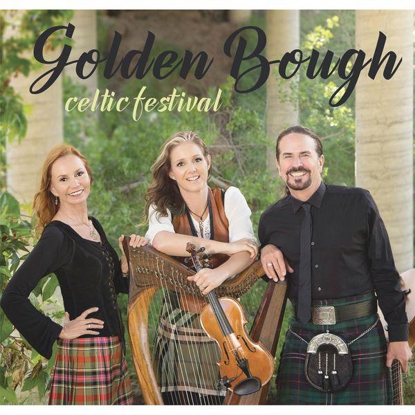 Golden Bough - Celtic Festival