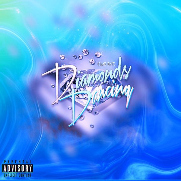 Album Diamonds Dancing Boogiesavv Qobuz Download And Streaming In High Quality