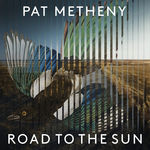 Pat Metheny in Hi-Res on Qobuz !