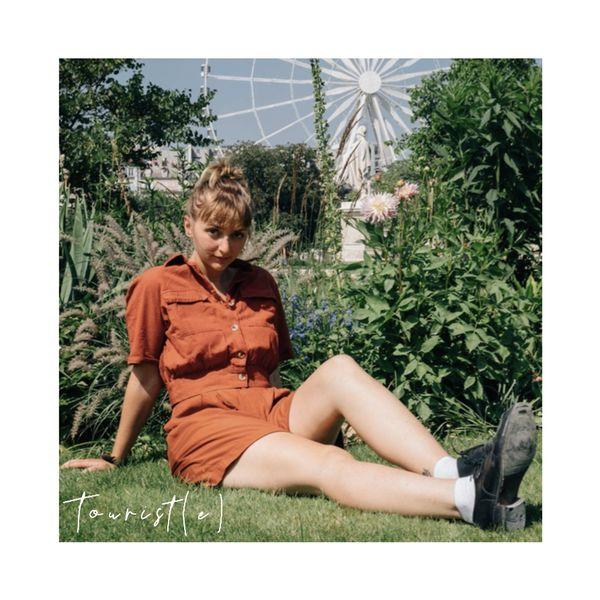 Mackenzie Leighton - Tourist(e)