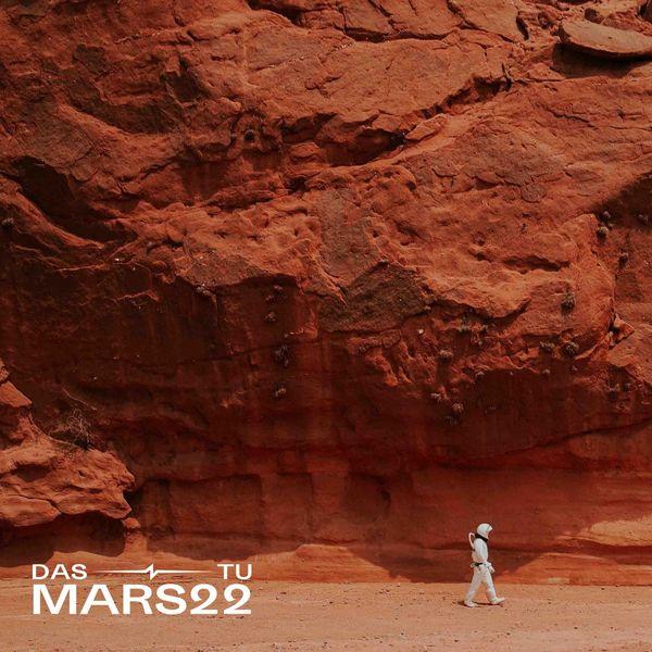 Das Tu - Mars 22