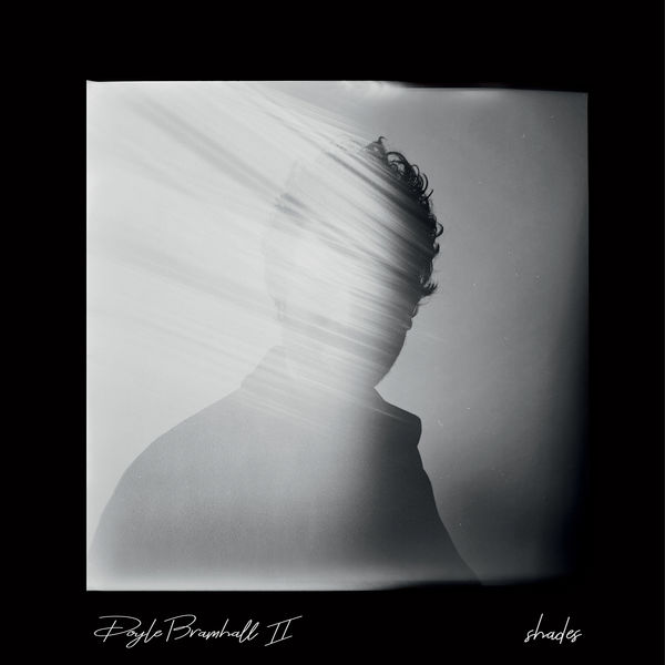 Doyle Bramhall II - Everything You Need (feat. Eric Clapton)