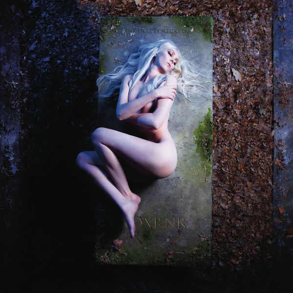 The Pretty Reckless|Death by Rock and Roll